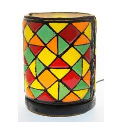 Lantern Harlekin