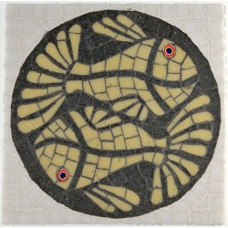 Tile Fishes